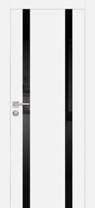 Межкомнатная дверь Profilo Porte PX-9