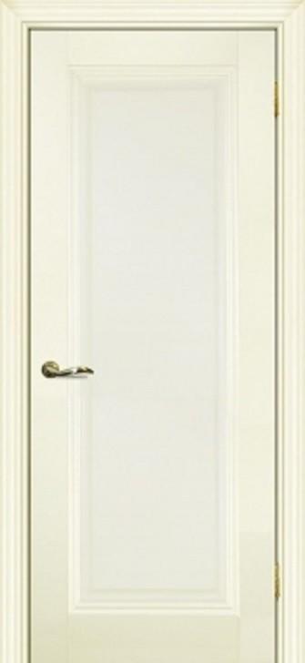 Межкомнатная дверь Profilo Porte PSC-26