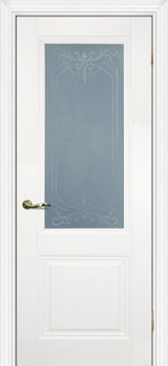 Межкомнатная дверь Profilo Porte PSC-27