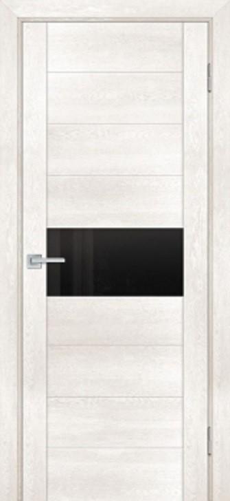 Межкомнатная дверь Profilo Porte PSN-5