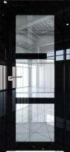 Межкомнатная дверь ProfilDoors 2.13L
