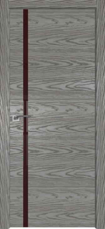 Межкомнатная дверь ProfilDoors 22NK