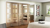 Best Shaker Style Interior Doors Variations | Home Doors ...