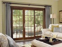 Best 15 Panel Glass Door to Maximize Natural Light in Your ...