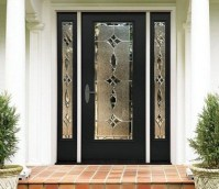 Stylish Front Single Door Designs to Better Your Home ...