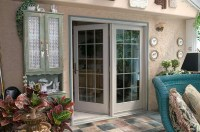 Balcony Door Design And Material Buying Guide
