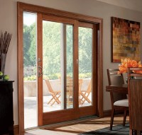 Balcony Door Design And Material Buying Guide | Home Doors ...