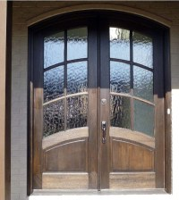 Mahogany Entry Doors Pros And Cons   Home Doors Design ...