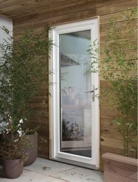 Patio Doors | External French and Sliding Doors from Doors ...