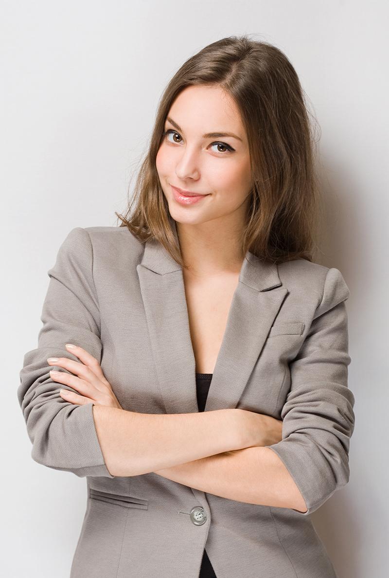 Virginia Holland