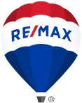 REMAX_mastrBalloon_CMYK