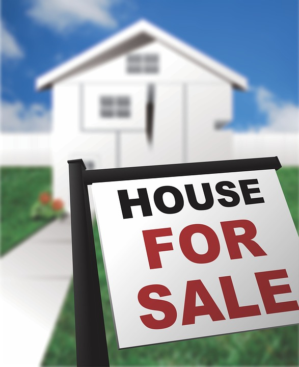 Selling Your House – A How To Guide