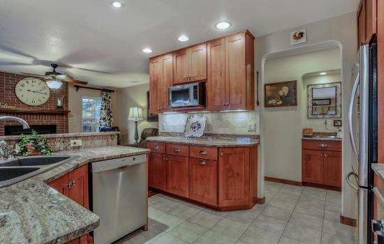 On the Market- 8753 Wildrose Ct.