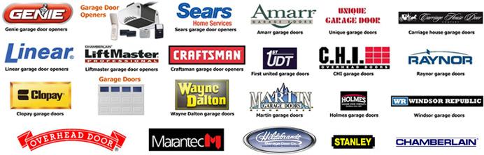 Overhead Garage Door Repair Garage Door Repair 6478660956
