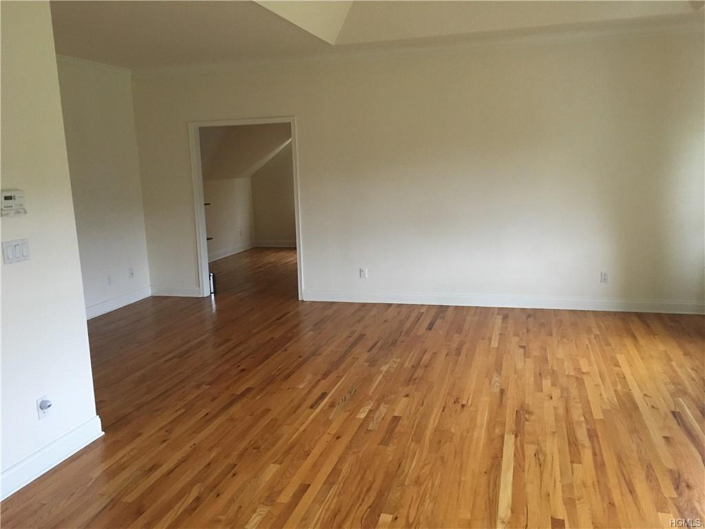 Apartments For Rent Hopewell Junction New York Hopewell Junction Ny Apartments Houses For Rent 17 Listings