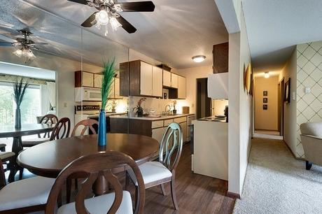 Apartments & Houses for Rent in East Bloomington