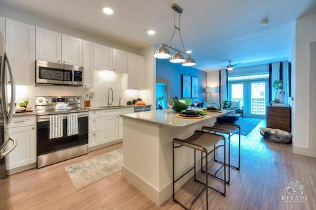 Luxury Apartments Houses For In