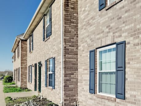 louisville ky apartments houses for