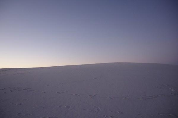 whitesands02