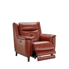 Power Recliner Chairs Uk White Desk Chair With No Wheels Bergen Buy At Doorway To Value Chorley