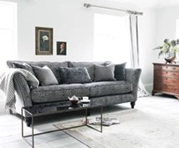 sofa preston docks younger michael doorway to value buy sofas beds and dining furniture living room