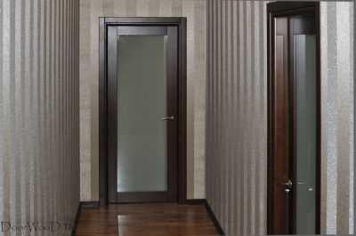 Двери DoorWooD тм в Белгороде 3