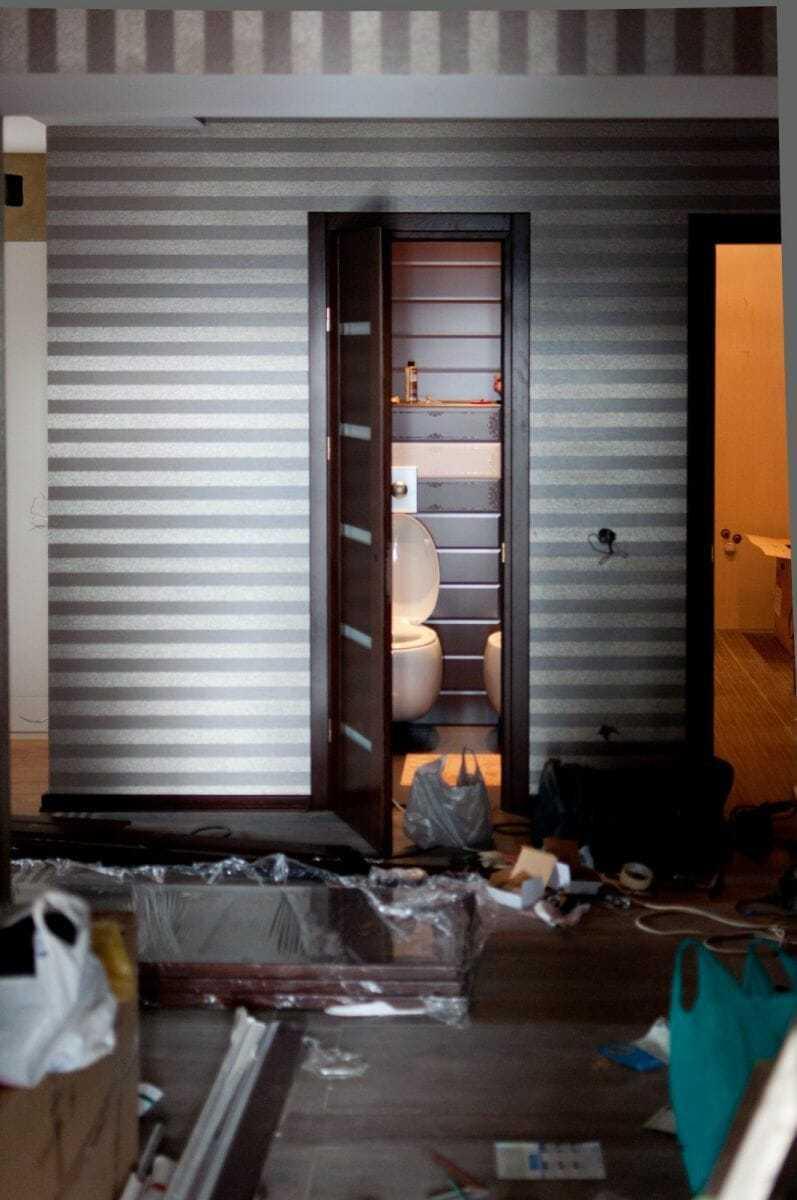 двери doorwood, межкомнатые двери, двери харьков, двери белгород, двери из ясеня в белгороде