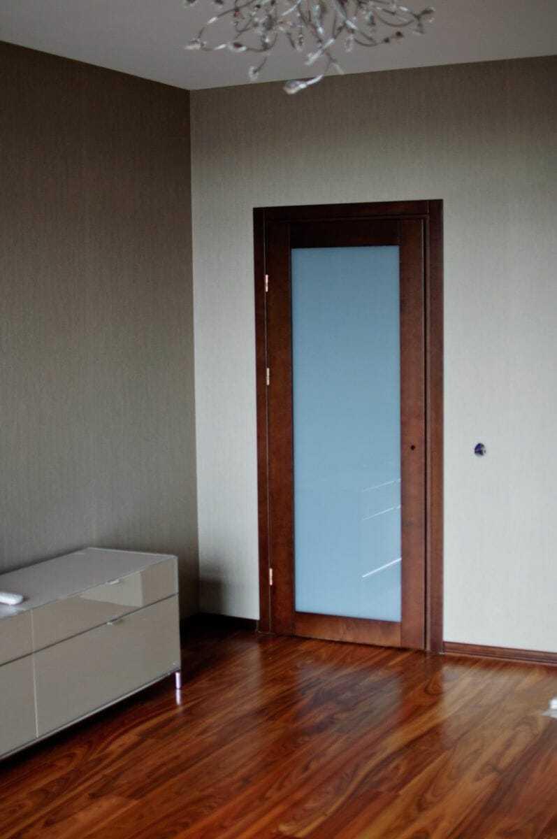 doorwood in Belgorod