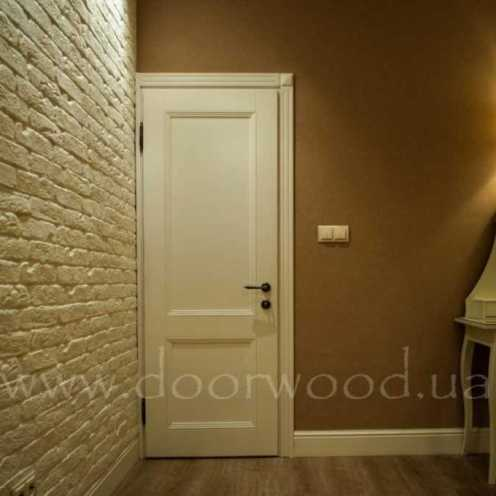 Межкомнатные двери,модель Iren двери