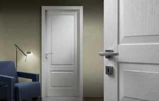 двери межкомнатные со скрытыми петлями Двери межкомнатные, двери из ясеня и дуба, двери со скрытыми петлями, белые двери, doorwood.