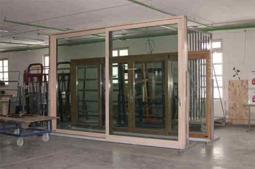 цех по производству деревянных евроокон со стеклопакетами производство окон