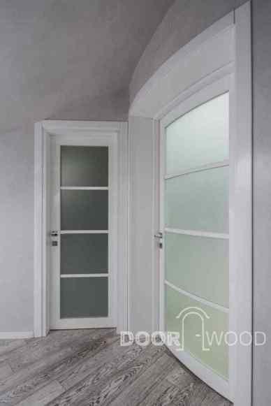 Двери в одессе видео с дверями Видео блог как были установлены межкомнатные деревянные двери