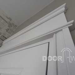 Новострой в харькове дизайнерские двери