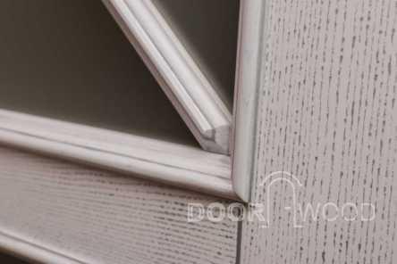 doorwood doors with patina_3