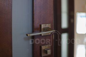 Convex дверные ручки фурнитура