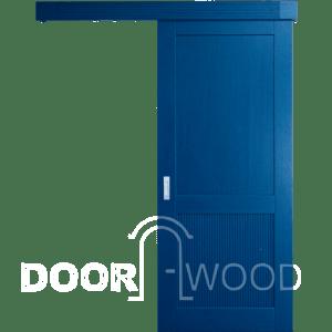 Раздвижные двери в гардеробную Межкомнатные раздвижные перегородки