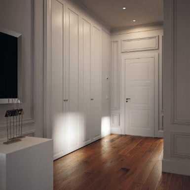 Блог о дверях doorwood двери из ясеня
