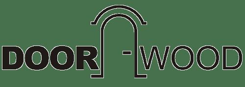 фабрика дверей харьков дорвуд лого