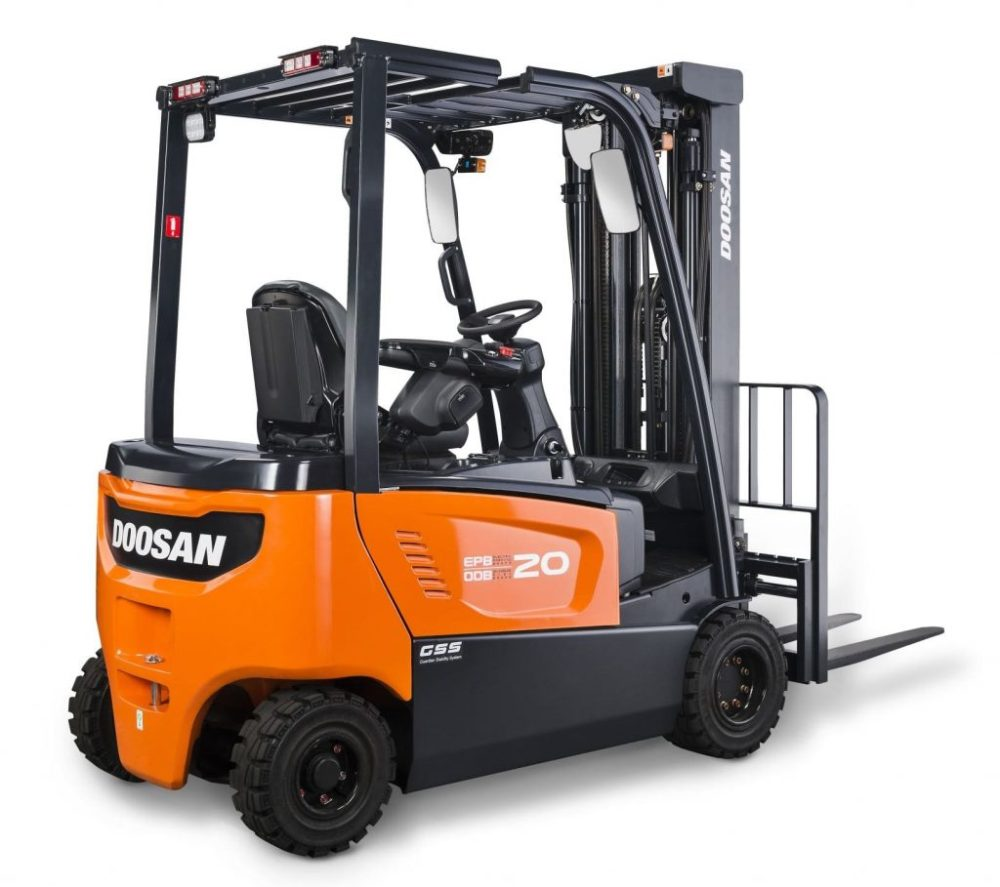 medium resolution of 5c 1 kubota 5t diesel very narrow aisle 7 combination ex1200 5c with eh dump you can nonetheless create geolocation search alert by deactivating around