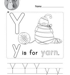 ABC Dot-to-Dot Worksheet (Free Printable) - Doozy Moo [ 1035 x 800 Pixel ]