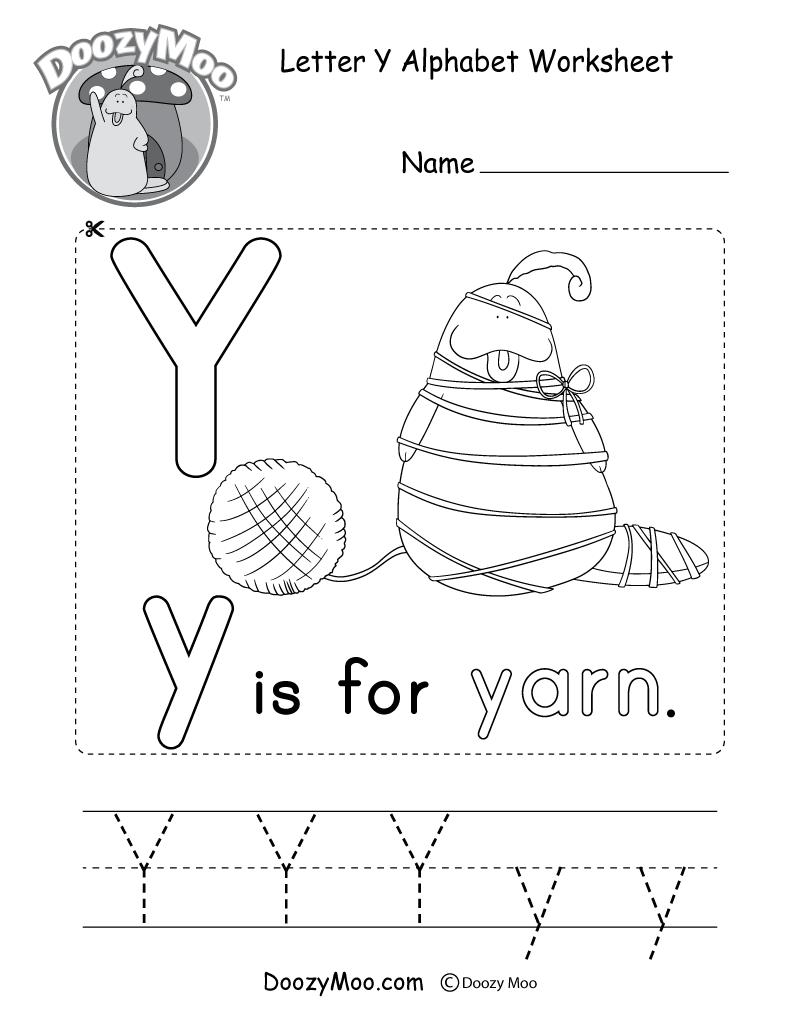 hight resolution of ABC Dot-to-Dot Worksheet (Free Printable) - Doozy Moo