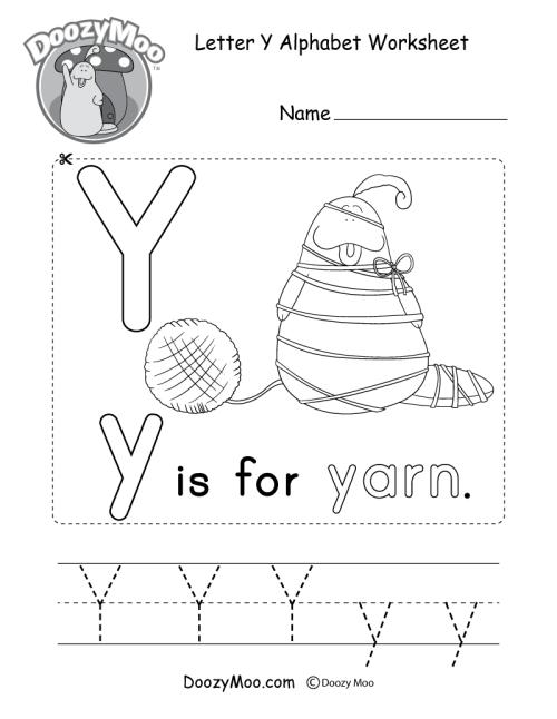 small resolution of ABC Dot-to-Dot Worksheet (Free Printable) - Doozy Moo