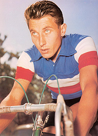 anquetil_11