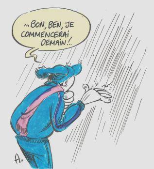 dessin-albert