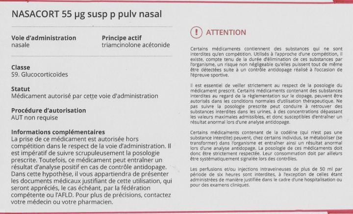 afld-nasacort