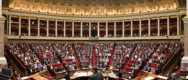 45_assemblee_nationale_7