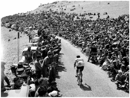Charly-Gaul-Mont-Ventoux-Tour-de-France-1958-stage-18-1024x771
