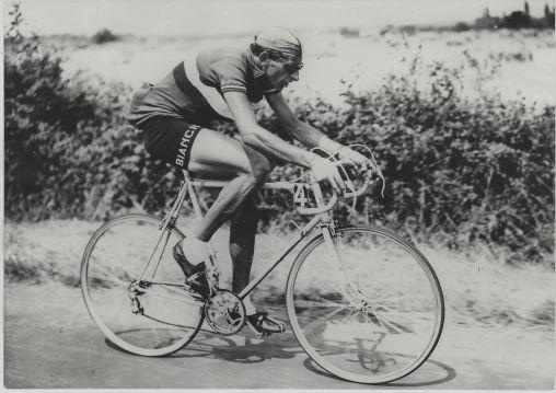 Fausto Coppi 2