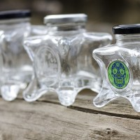Product Review:Dope Jars
