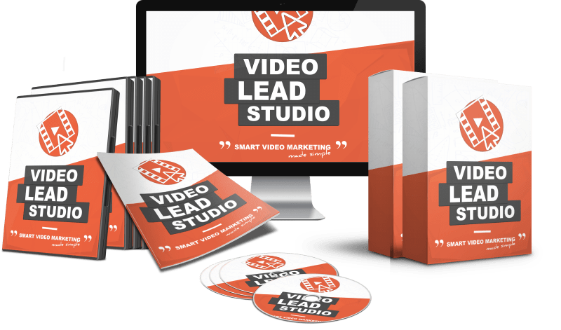 Video Lead Studio Review